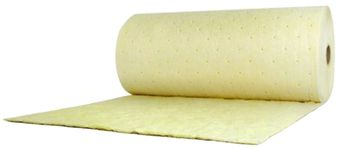 3m-chemical-sorbent-roll-high-capacity-c-rl38150dd.jpg