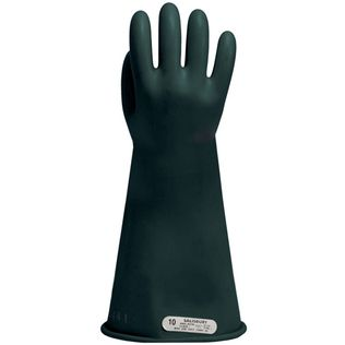 salisbury-insulating-rubber-gloves-class-1-e114b.jpg