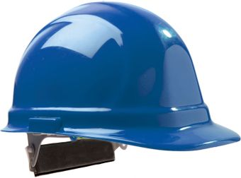 refrigiwear-0054-hard-hat-blue.jpg