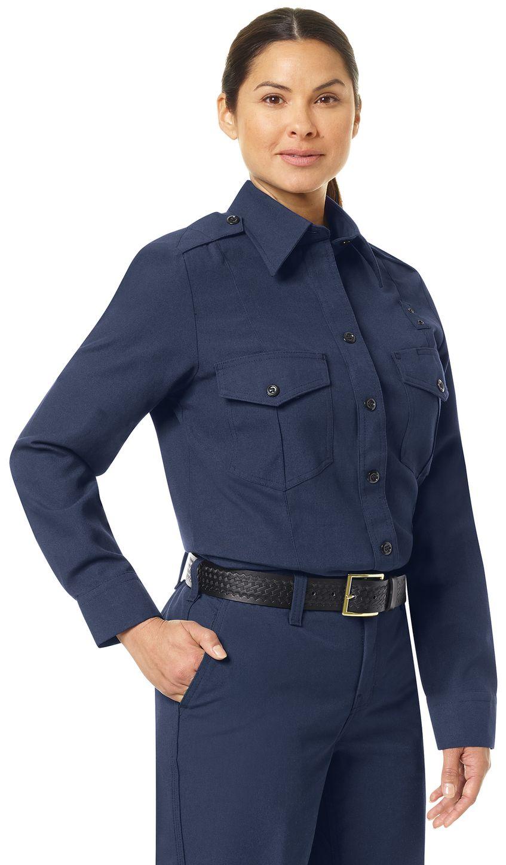workrite-fr-women-s-fire-chief-shirt-fsc1-classic-long-sleeve-navy-example-right.jpg