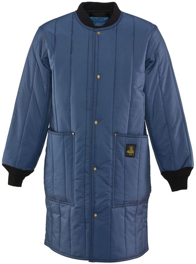 RefrigiWear 0534 Cooler Wear Frock Liner Front