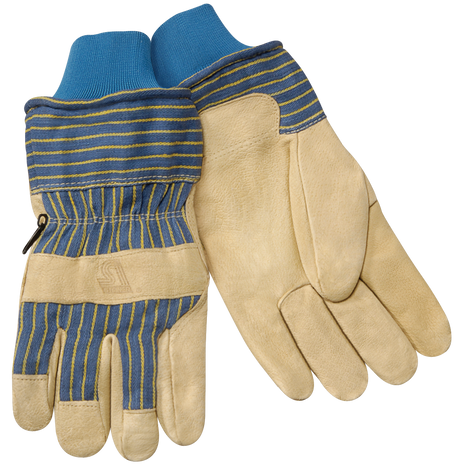 steiner-pigskin-palm-winter-work-gloves-p2459.png
