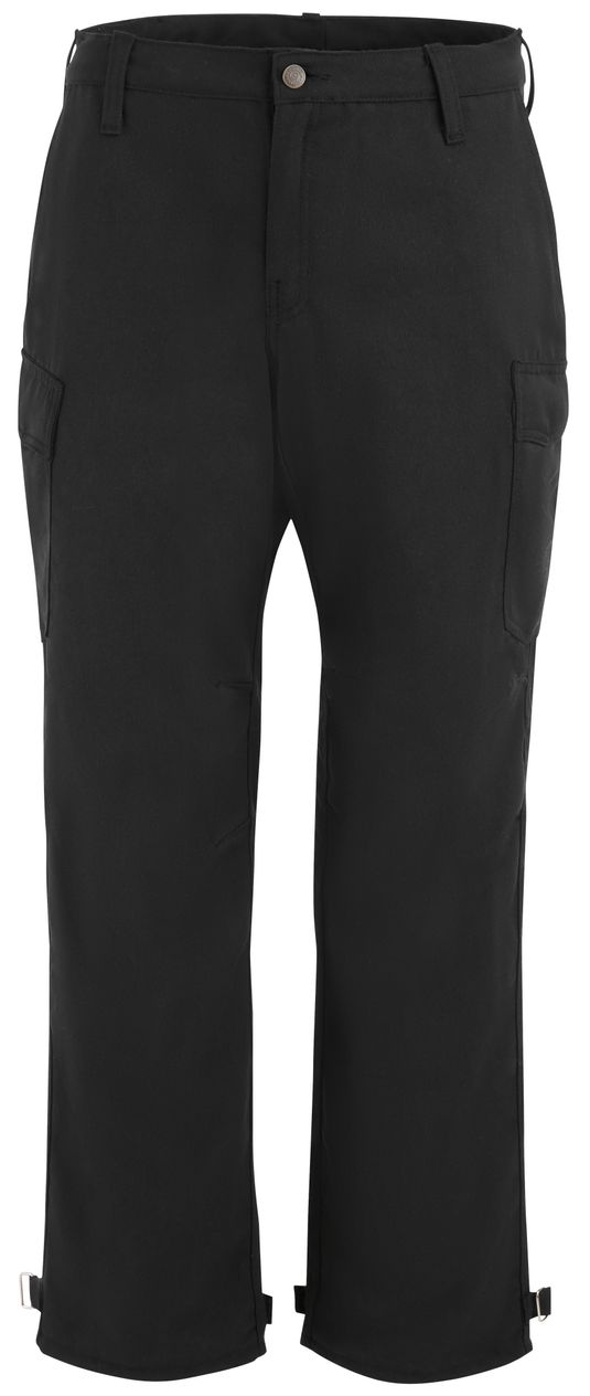 workrite-fr-pants-fp62-wildland-dual-compliant-tactical-black-front.jpg