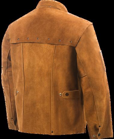 steiner-weld-cool-leather-welding-jacket-9214-back.png