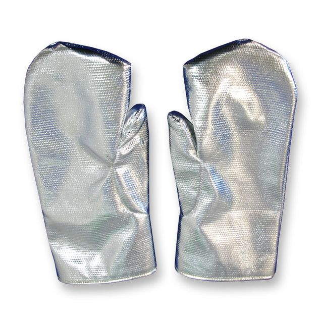 chicago-protective-apparel-174-arh-aluminized-rayon-heavy-high-heat-mitts-19oz.jpg