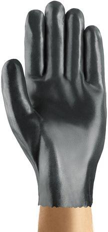 ansell-edge-slip-on-gloves-40-105-heavy-porous-nitrile-dipped-back.jpg