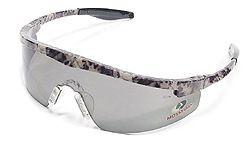 Crews Mossy Oak MOT212 Safety Glasses From MCR Safety