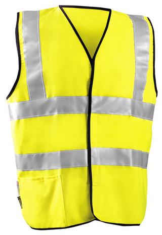 occunomix-high-visibility-class-2-fr-arc-flash-vest-lux-sscfgfr-front.png