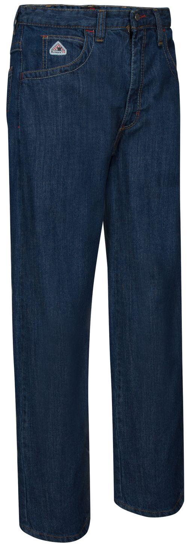 bulwark-fr-pants-ptjm-relaxed-lightweight-jean-dark-denim-right.jpg