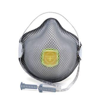 moldex-handystrap-ozone-and-organic-vapor-respirator-2840r95-disposable.jpg