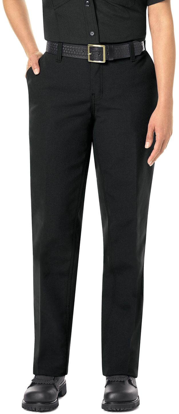 workrite-fr-women-s-pants-fp51-classic-firefighter-black-example-front.jpg