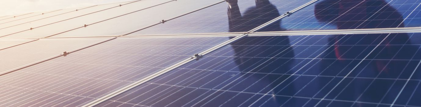 solar batteries thin banner.jpg