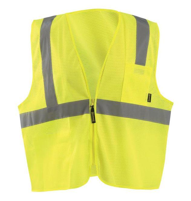 occunomix-eco-imz-mesh-standard-vest-with-zipper-front-yellow.jpg