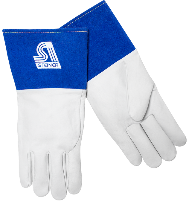 steiner-tig-welding-gloves-0222.png