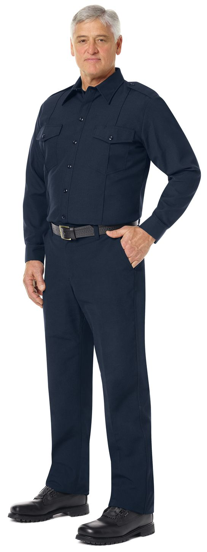 workrite-fr-fire-chief-shirt-fsc4-classic-long-sleeve-midnight-navy-example-left.jpg
