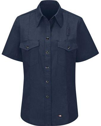 workrite-fr-women-s-firefighter-shirt-fsf3-classic-short-sleeve-navy-front.jpg