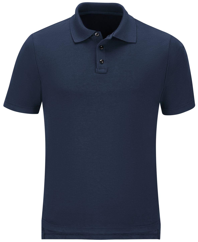 bulwark-fr-polo-shirt-ft10-short-sleeve-station-wear-navy-front.jpg