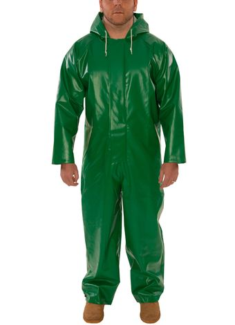 tingley-v41108-safetyflex-fire-resistant-coverall-pvc-coated-chemical-resistant-with-attached-hood-front.jpg