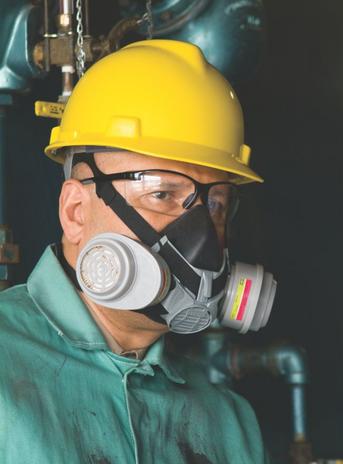 msa-advantage-half-mask-respirator-420-example.png