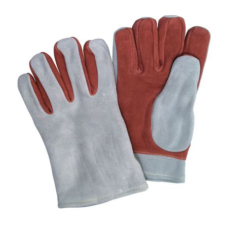 chicago-protective-apparel-213-dw-leather-heat-resistant-gloves-13-4-ply.jpg