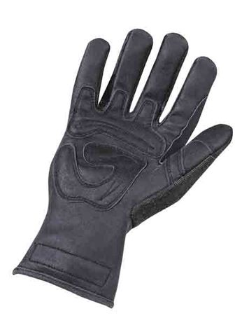 Ironclad Heatworx Reinforced Performance Gloves