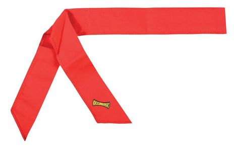 occunomix-940-24-miracool-neck-bandana-24-pc-pack-assorted-red.jpg