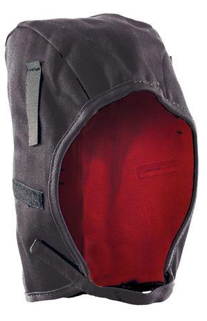 Occunomix Premium Shoulder Length & LP690 Mid-Length Head Liner SP590