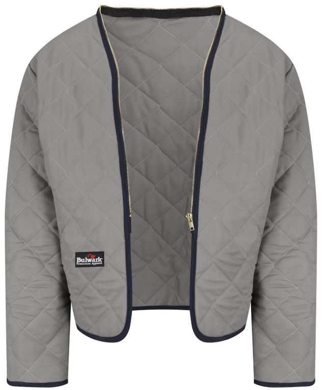 bulwark-fr-jacket-lml2-heavyweight-zip-in-modaquilt-liner-grey-front.jpg