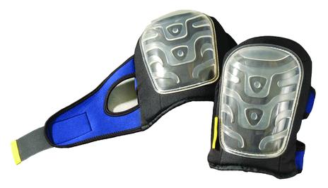 occunomix-122-premium-flat-cap-gel-pad-soft-pvc-knee-pad.png
