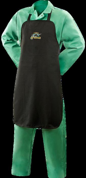 steiner-cf-series-fr-bib-apron-13625-front.png
