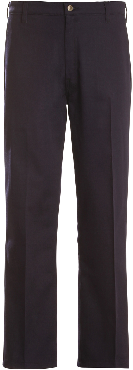 workrite-arc-flash-work-pants-431id95-4319-9-5-oz-indura-navy-front.png