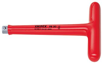 knipex-insulated-t-handle-8-socket-wrench-driver-98-30-with-3-8-driving-square.jpg