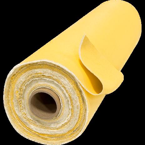 steiner-golden-glass-medium-duty-welding-blanket-37466-fabric-roll.png