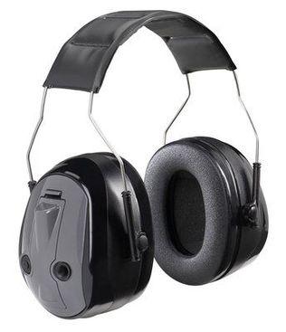 3m-peltor-ptl-earmuffs-h7a-ptl.jpg