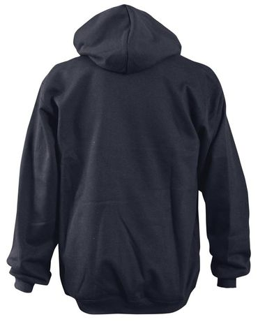 occunomix-fr-arc-flash-pullover-hoodie-midnight-blue-lux-swtfr-back.jpg