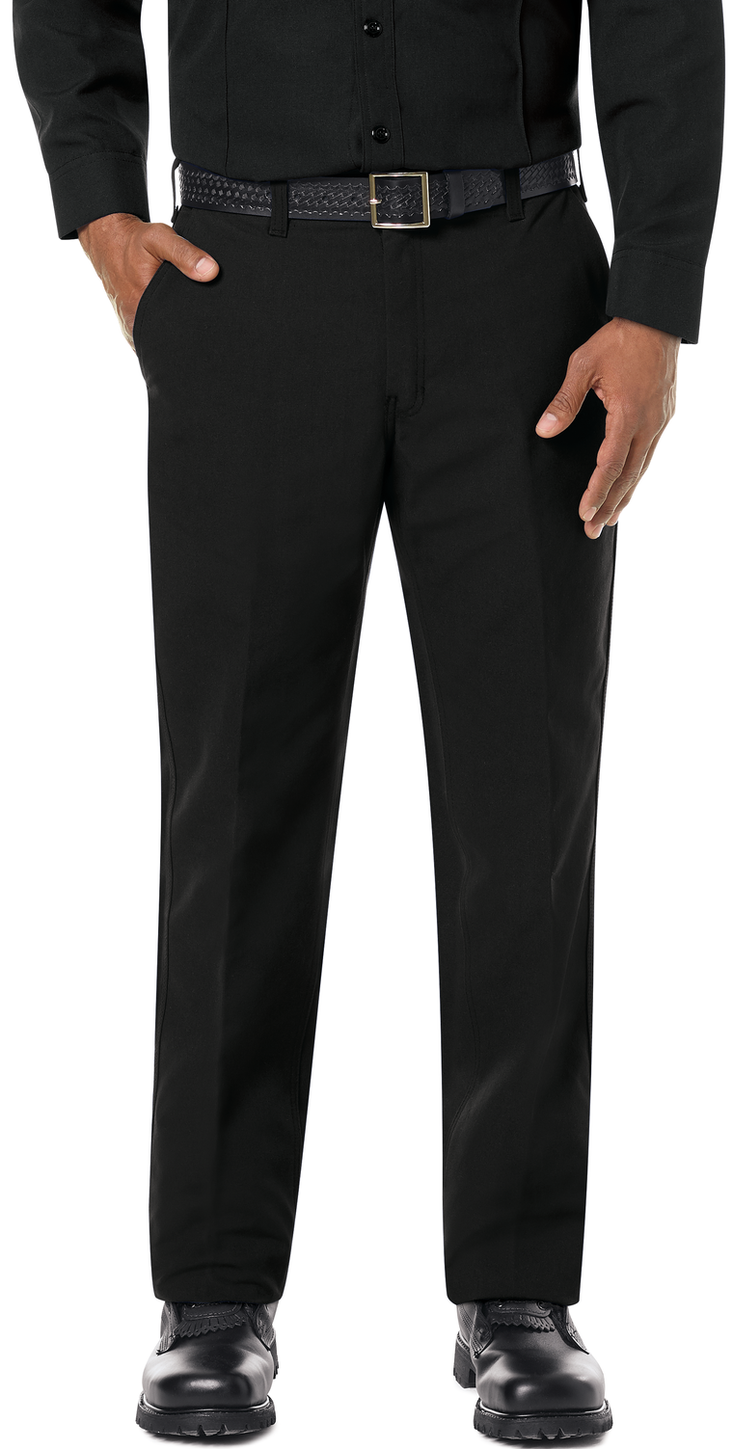 workrite-fr-pants-fp50-classic-firefighter-black-example-front.png