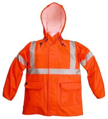 Nasco Sentinel 4503J Waist Length Jacket
