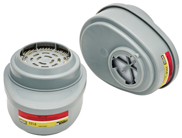 msa-advantage-815366-multi-gas-gme-cartridge-with-p100-filter.png