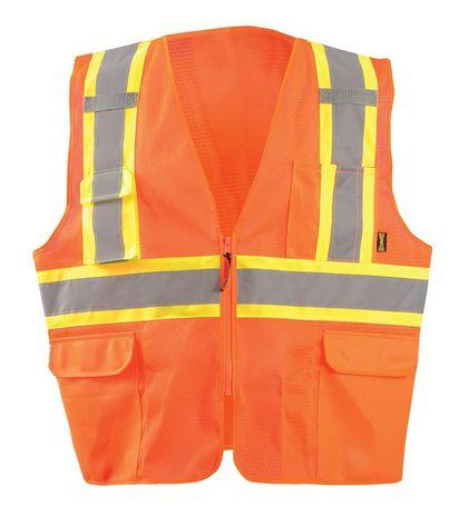 occunomix-eco-atrnsmx-hiviz-two-tone-surveyor-x-back-mesh-vest-front-orange.jpg
