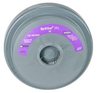 msa-optifilter-tl-10080455-p100-cartridges.jpg