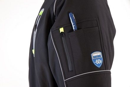 refrigiwear-0790-extreme-softshell-jacket-blk-pencil-pocket