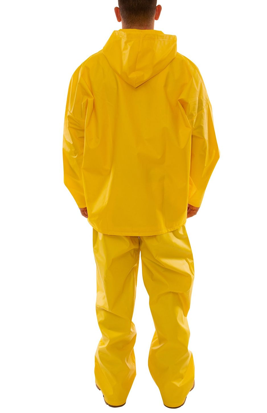 tingley-s56307-durascrim-fire-resistant-suit-3-piece-pvc-coated-chemical-resistant-with-detachable-hood-back.jpg