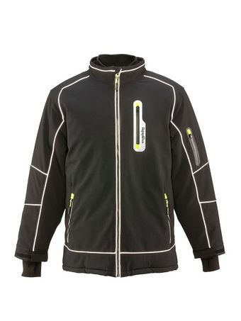 refrigiwear-0790-extreme-softshell-jacket-blk-front