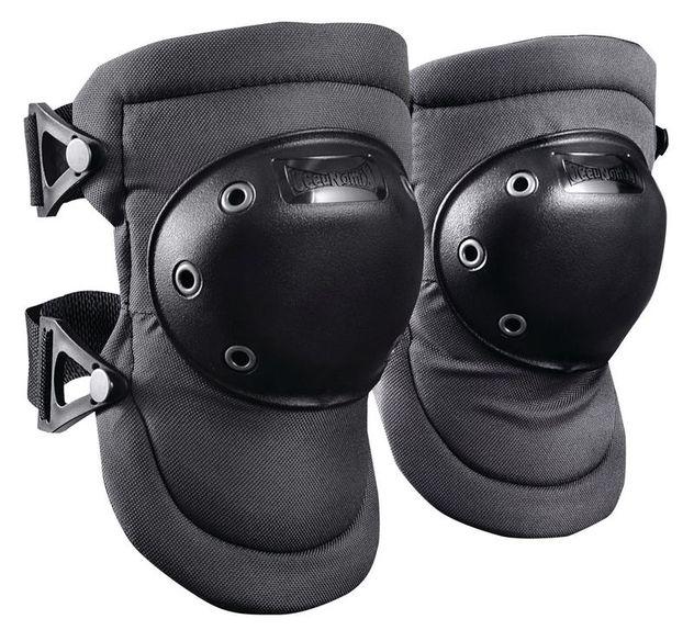 occunomix-225-d-contoured-hard-cap-knee-pad.jpg