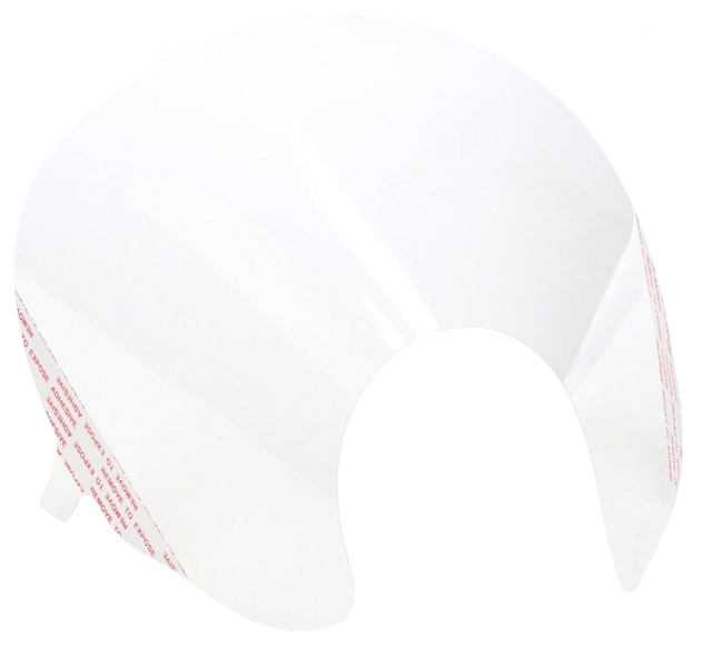 3M 6885 Lens Covers