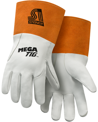 Steiner TIG Welding Gloves 0230