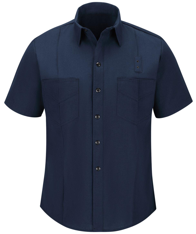 workrite-fr-firefighter-shirt-fsf8-classic-western-navy-front.jpg