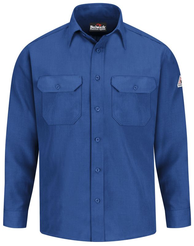 bulwark-fr-shirt-snd2-lightweight-nomex-uniform-royal-blue-front.jpg
