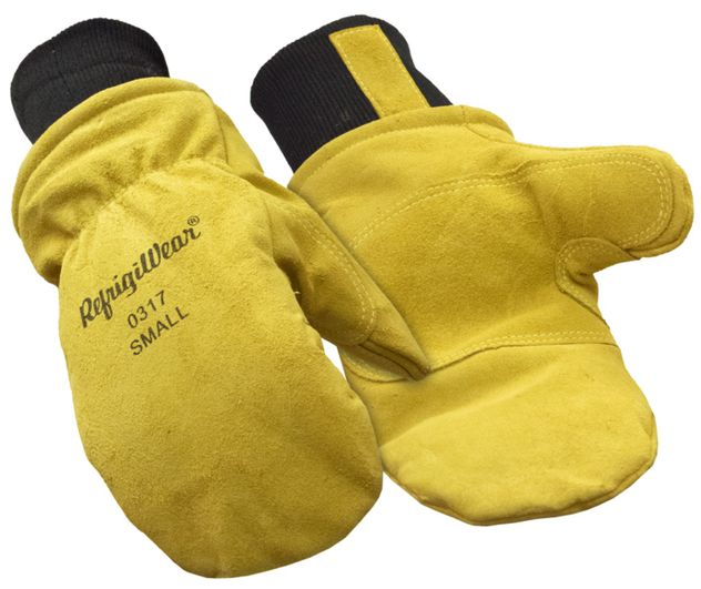 refrigiwear-0317-insulated-mitt.jpg