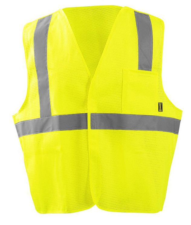 occunomix-eco-imb-break-away-mesh-vest-front-yellow.jpg